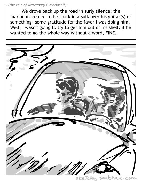 Sketchy - 0373