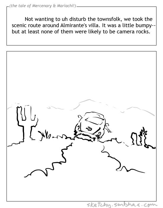 Sketchy - 0377