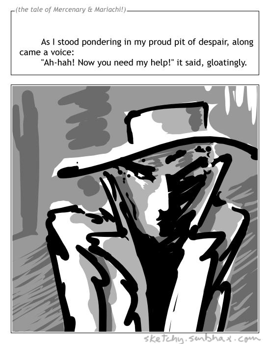 Sketchy - 0408