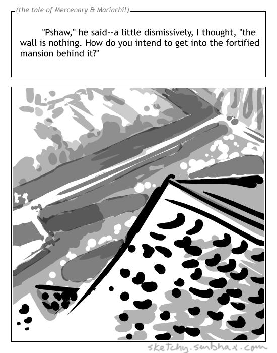 Sketchy - 0412