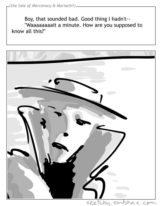 Sketchy - 0415