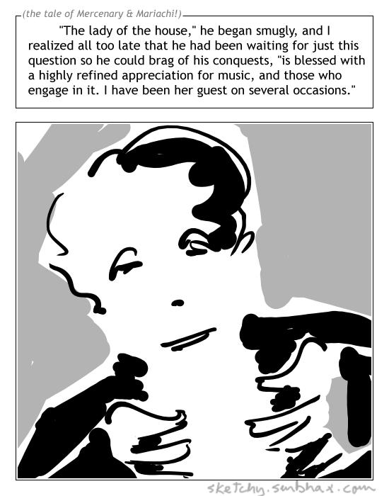 Sketchy - 0416