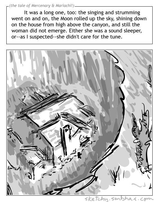 Sketchy - 0439